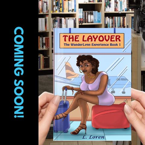 layover-book-cover-reveal