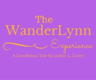 wanderlynn1