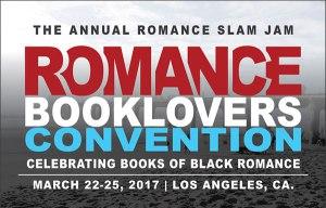 feature-box-romance-books-online-rsj-convention-yes