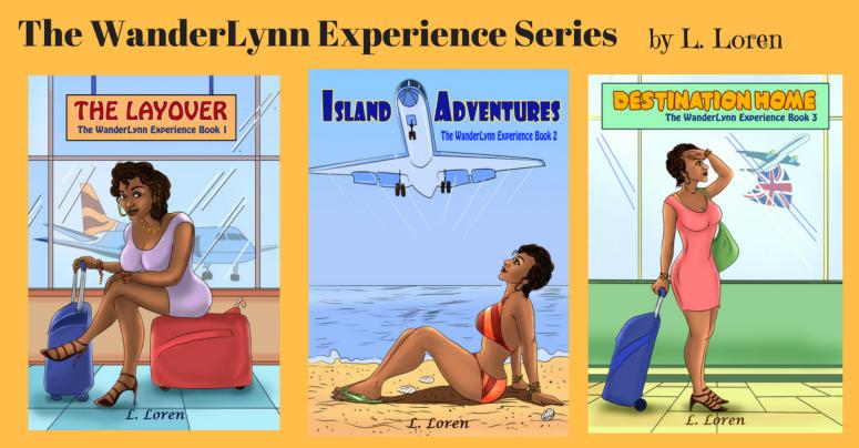wanderlynn-experience-series