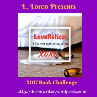 l-loren-presents1
