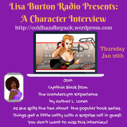 lisa-burton-radio-welcomes_