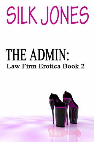 the-admin