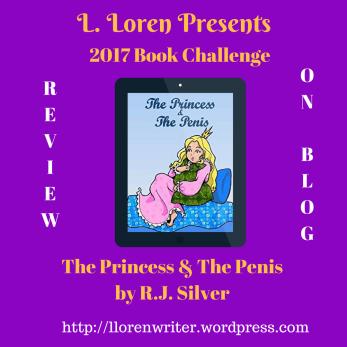 l-loren-presents8