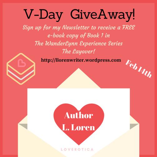 reader-appreciation-giveaway