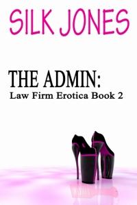 The Admin (2) (427x640)