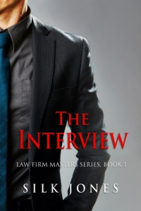 The Interview 427x640