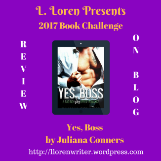 L. Loren Presents(6)