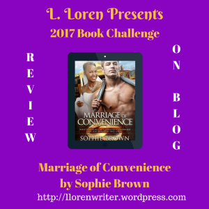 L. Loren Presents(10)