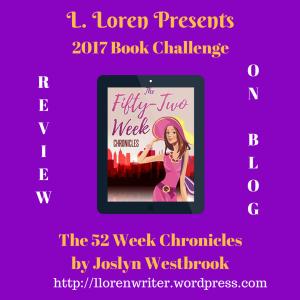 L. Loren Presents(9)