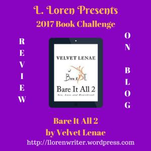 L. Loren Presents(11)