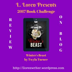 L. Loren Presents(2)