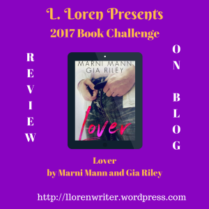 L. Loren Presents(3)