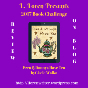 L. Loren Presents(4)