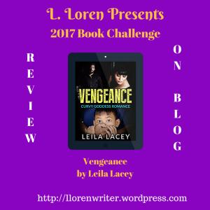 ll vengeance