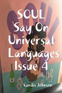 SOUL Mag4