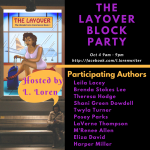 The Layover Block Party2