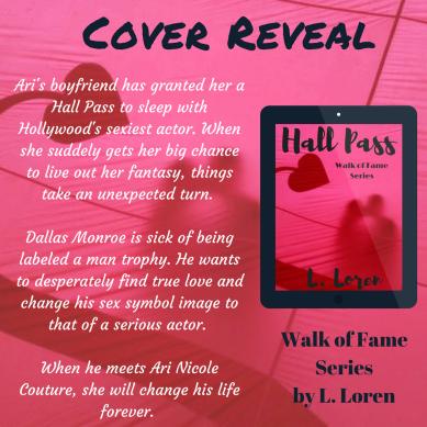 hall pass reveal