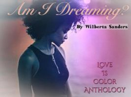 Am I Dreaming (2)