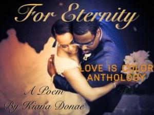 For eternity3
