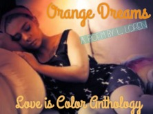 orange dreams