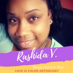Rashida V