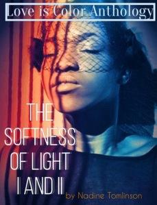 softnessoflight
