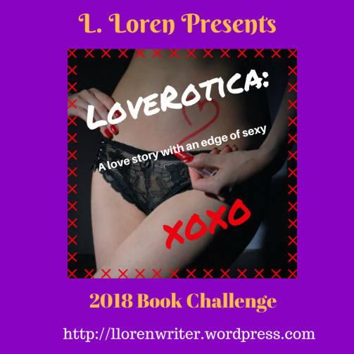 book challenge2018
