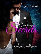 Arousing Secrets