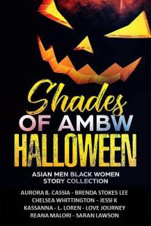 AMBW Cover