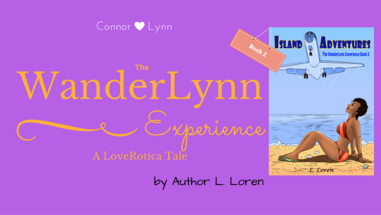 WanderLynn Experience(1)