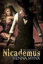 nicademus