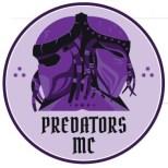 predators-logo (1)