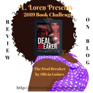 LBC deal breaker