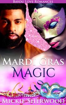march MARDI GRAS MAGIC (2)