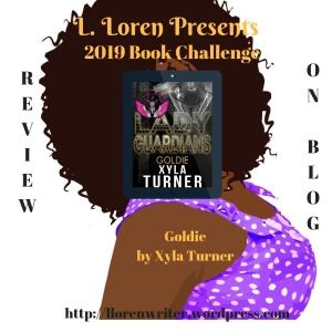 L. Loren Presents (2)