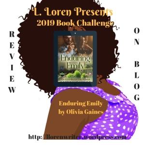 L. Loren Presents (3)