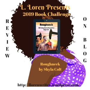 L. Loren Presents (5)