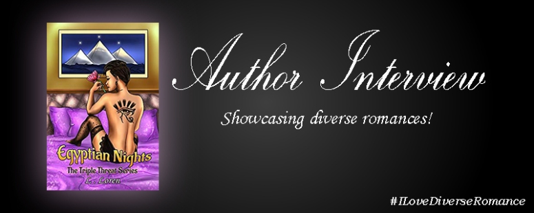 july AUTHOR INTERVIEW BANNER BLANK