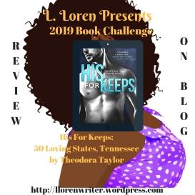 L. Loren Presents (12)