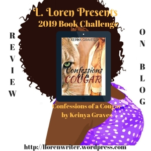 L. Loren Presents (4)