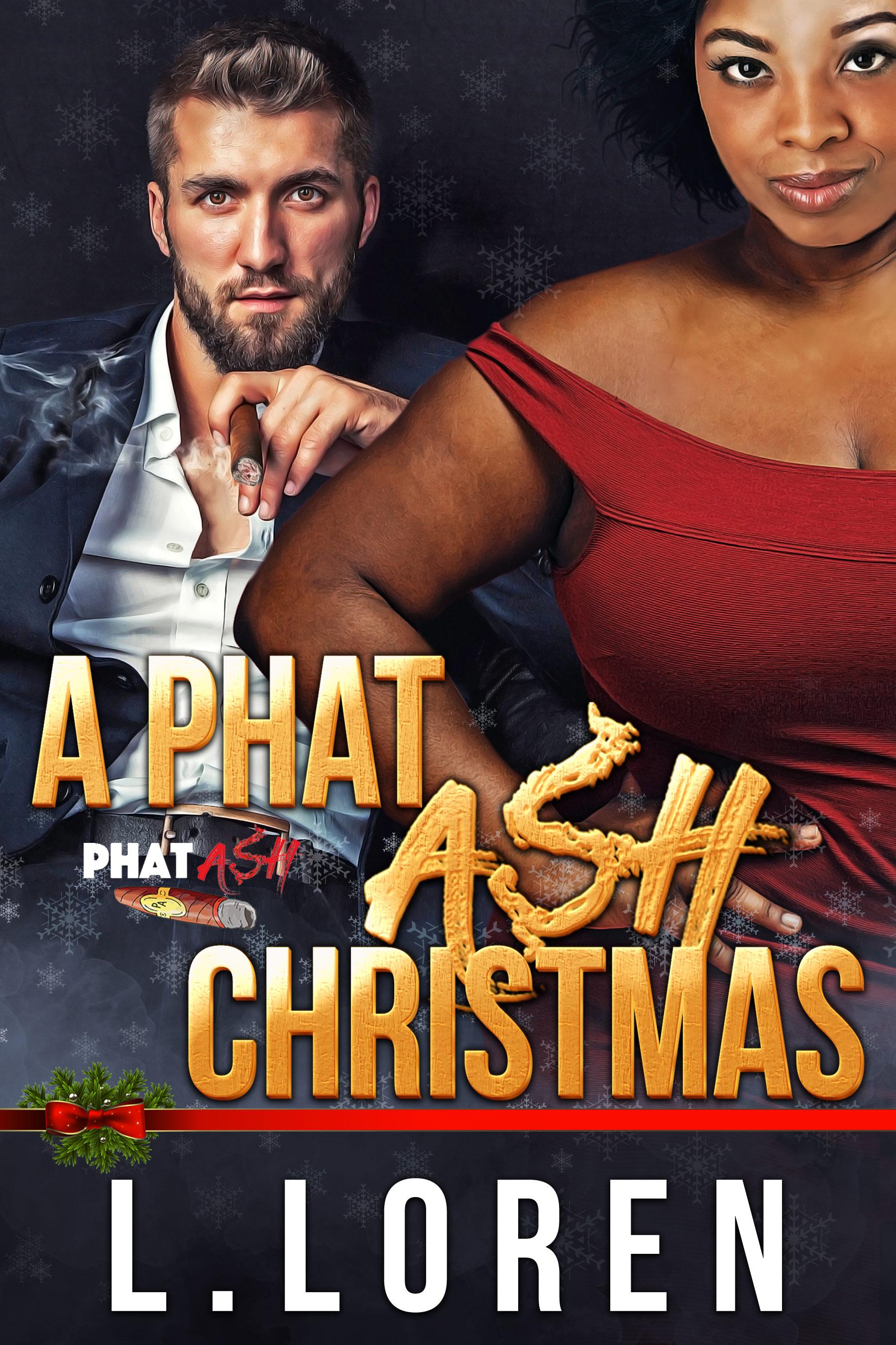A-Phat-Ash-Christmas-web