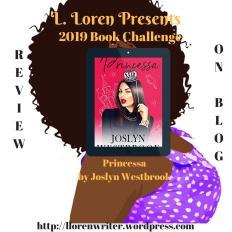 L. Loren Presents (1)