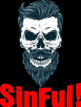 sinful_1