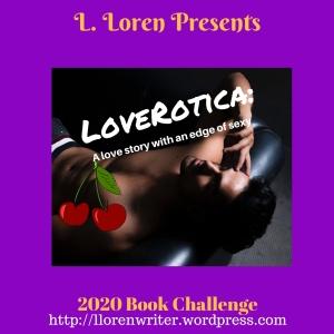 L. Loren Presents