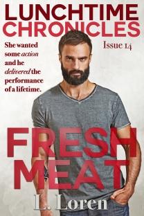 fresh-meat-web