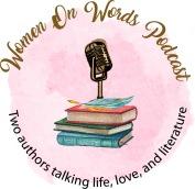 womenonwords