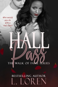 M1199 Hall Pass eBook Cover
