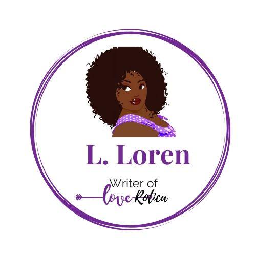 L. Loren (1)