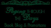 PTTD Blog Logo